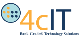 4cIT – Bank Grade® Technology Solutions